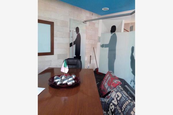 Foto de oficina en renta en adolfo prieto 0, del valle centro, benito juárez, df / cdmx, 9934156 No. 03