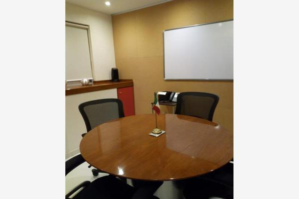 Foto de oficina en renta en adolfo prieto 0, del valle centro, benito juárez, df / cdmx, 9934156 No. 04