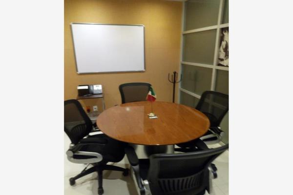 Foto de oficina en renta en adolfo prieto 0, del valle centro, benito juárez, df / cdmx, 9934156 No. 05