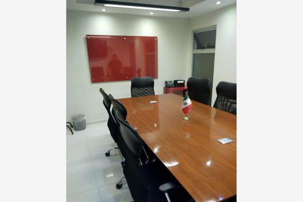 Foto de oficina en renta en adolfo prieto 0, del valle centro, benito juárez, df / cdmx, 9934156 No. 06