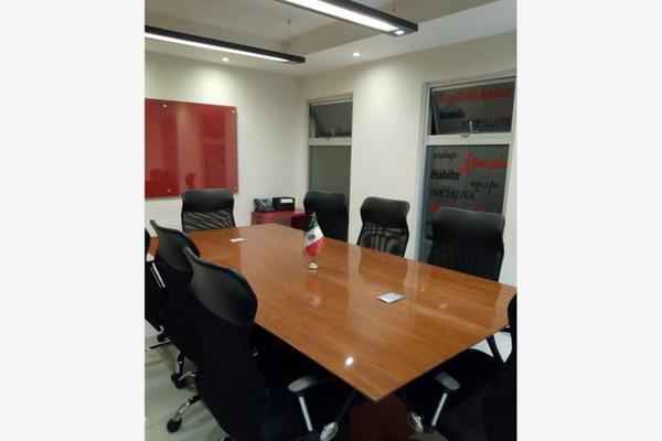 Foto de oficina en renta en adolfo prieto 0, del valle centro, benito juárez, df / cdmx, 9934156 No. 07