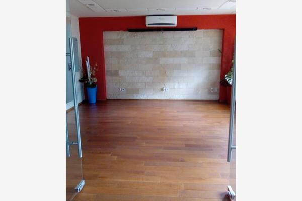 Foto de oficina en renta en adolfo prieto 0, del valle centro, benito juárez, df / cdmx, 9934156 No. 08