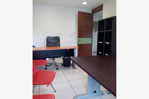 Foto de oficina en renta en adolfo prieto 0, del valle centro, benito juárez, df / cdmx, 9934156 No. 10