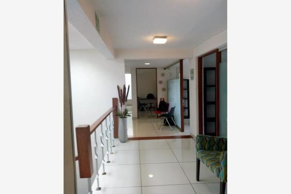 Foto de oficina en renta en adolfo prieto 0, del valle centro, benito juárez, df / cdmx, 9934156 No. 11