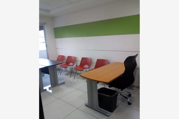 Foto de oficina en renta en adolfo prieto 0, del valle centro, benito juárez, df / cdmx, 9934156 No. 13