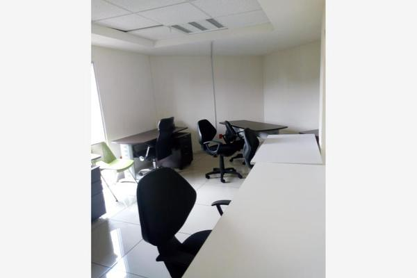 Foto de oficina en renta en adolfo prieto 0, del valle centro, benito juárez, df / cdmx, 9934156 No. 16