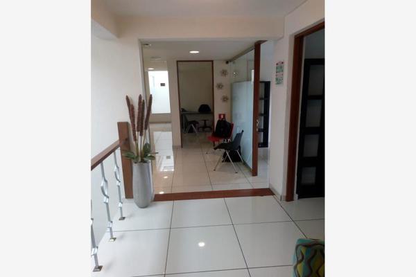 Foto de oficina en renta en adolfo prieto 0, del valle centro, benito juárez, df / cdmx, 9934156 No. 17
