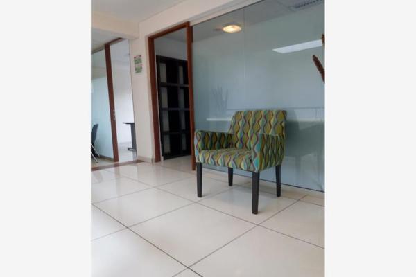 Foto de oficina en renta en adolfo prieto 0, del valle centro, benito juárez, df / cdmx, 9934156 No. 20