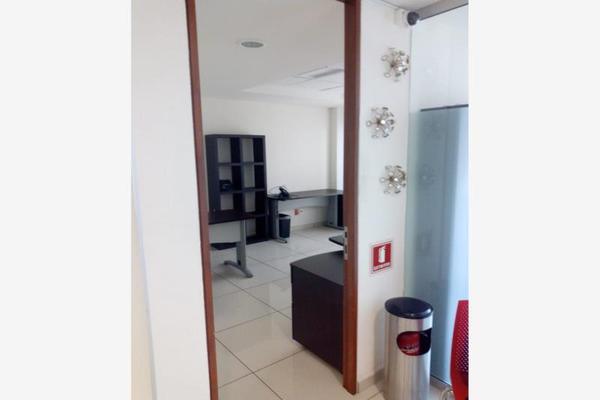 Foto de oficina en renta en adolfo prieto 0, del valle centro, benito juárez, df / cdmx, 9934156 No. 21