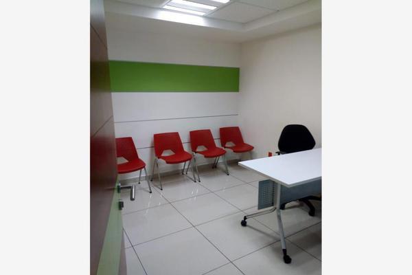 Foto de oficina en renta en adolfo prieto 0, del valle centro, benito juárez, df / cdmx, 9934156 No. 22