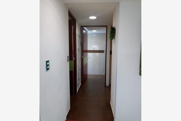 Foto de oficina en renta en adolfo prieto 0, del valle centro, benito juárez, df / cdmx, 9934156 No. 23