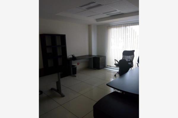 Foto de oficina en renta en adolfo prieto 0, del valle centro, benito juárez, df / cdmx, 9934156 No. 24