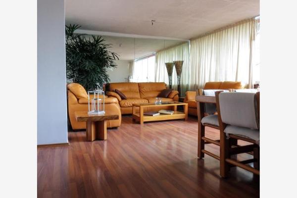 Foto de departamento en venta en adolfo prieto 1410, del valle sur, benito juárez, df / cdmx, 12787048 No. 02