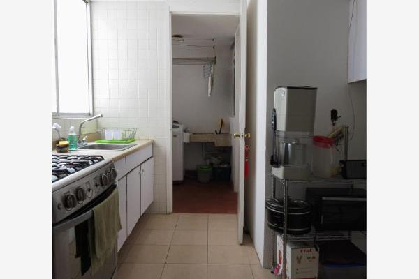 Foto de departamento en venta en adolfo prieto 1410, del valle sur, benito juárez, df / cdmx, 12787048 No. 04