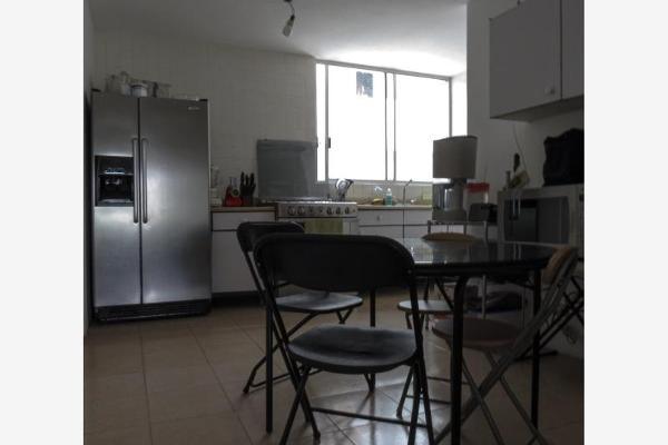 Foto de departamento en venta en adolfo prieto 1410, del valle sur, benito juárez, df / cdmx, 12787048 No. 09