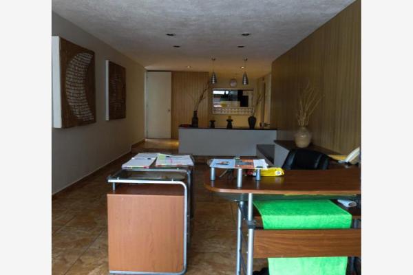 Foto de departamento en venta en adolfo prieto 1410, del valle sur, benito juárez, df / cdmx, 12787048 No. 10