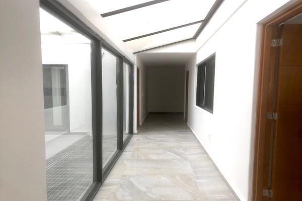 Foto de departamento en venta en adolfo prieto , del valle centro, benito juárez, df / cdmx, 14029498 No. 06