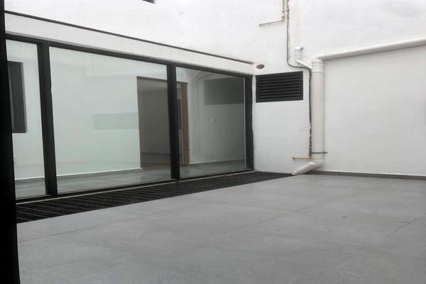 Foto de departamento en venta en adolfo prieto , del valle centro, benito juárez, df / cdmx, 14029498 No. 08