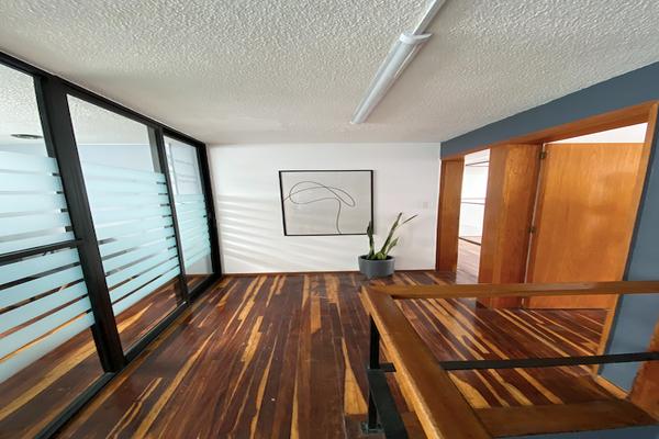 Foto de oficina en renta en adolfo prieto , del valle centro, benito juárez, df / cdmx, 15912871 No. 03