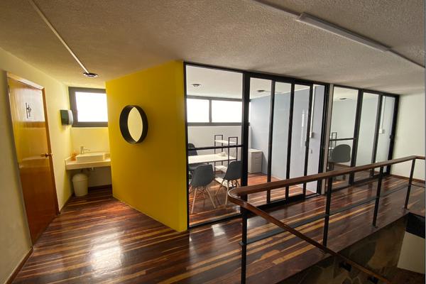 Foto de oficina en renta en adolfo prieto , del valle centro, benito juárez, df / cdmx, 15912871 No. 07