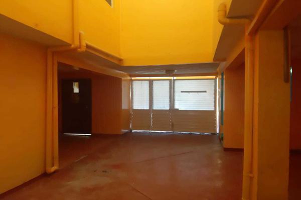 Foto de casa en venta en adolfo ruiz coritinez 38 , ampliación buenavista 1ra. sección, tultitlán, méxico, 12810455 No. 05