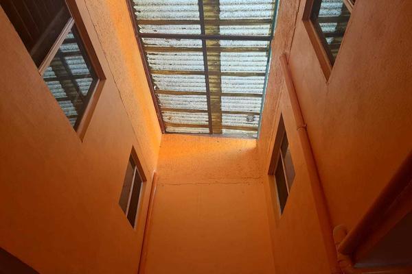 Foto de casa en venta en adolfo ruiz coritinez 38 , ampliación buenavista 1ra. sección, tultitlán, méxico, 12810455 No. 06