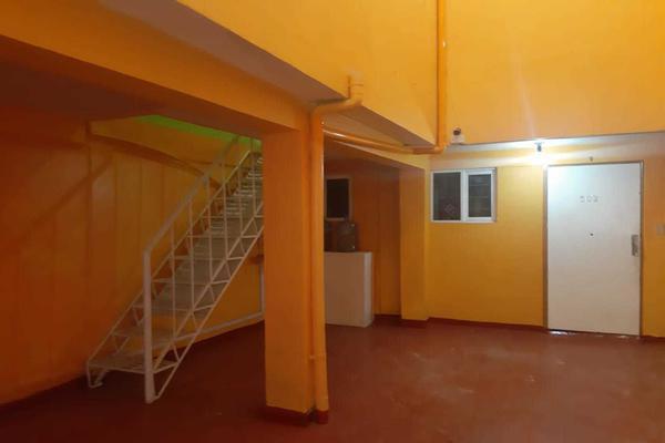 Foto de casa en venta en adolfo ruiz coritinez 38 , ampliación buenavista 1ra. sección, tultitlán, méxico, 12810455 No. 07
