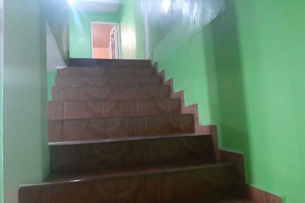Foto de casa en venta en adolfo ruiz coritinez 38 , ampliación buenavista 1ra. sección, tultitlán, méxico, 12810455 No. 13