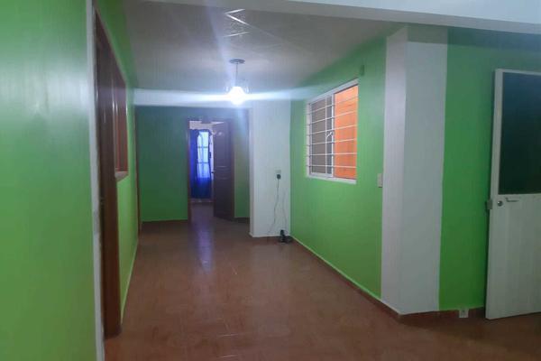 Foto de casa en venta en adolfo ruiz coritinez 38 , ampliación buenavista 1ra. sección, tultitlán, méxico, 12810455 No. 14