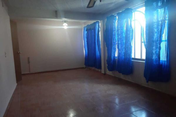 Foto de casa en venta en adolfo ruiz coritinez 38 , ampliación buenavista 1ra. sección, tultitlán, méxico, 12810455 No. 21