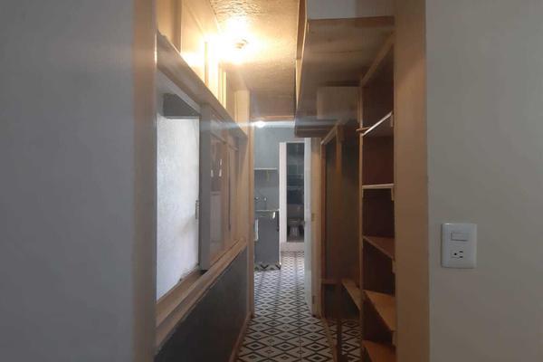 Foto de casa en venta en adolfo ruiz coritinez 38 , ampliación buenavista 1ra. sección, tultitlán, méxico, 12810455 No. 26