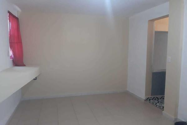 Foto de casa en venta en adolfo ruiz coritinez 38 , ampliación buenavista 1ra. sección, tultitlán, méxico, 12810455 No. 27