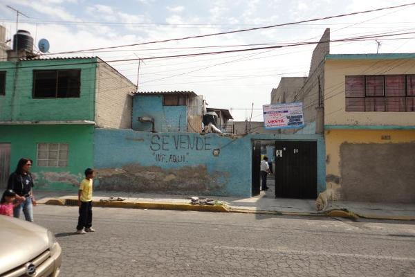Casa en las guilas en venta id 607959 - Casas alquiler aguilas ...