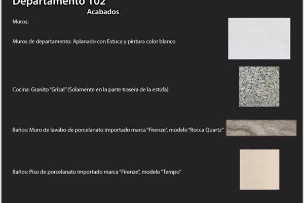 Foto de departamento en venta en adolfo ruiz cortinez , héroes de padierna, la magdalena contreras, df / cdmx, 6197590 No. 10
