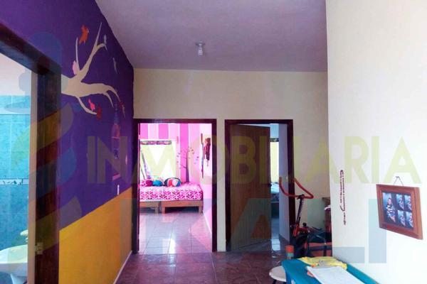 Foto de casa en venta en  , adolfo ruiz cortínez, tuxpan, veracruz de ignacio de la llave, 5857837 No. 17