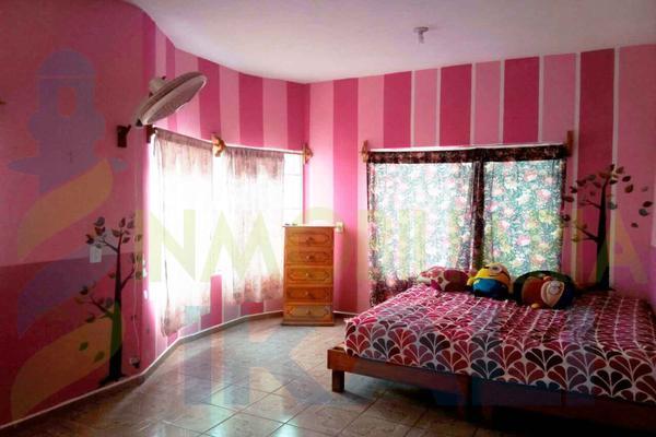 Foto de casa en venta en  , adolfo ruiz cortínez, tuxpan, veracruz de ignacio de la llave, 5857837 No. 18