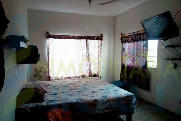 Foto de casa en venta en  , adolfo ruiz cortínez, tuxpan, veracruz de ignacio de la llave, 5857837 No. 24