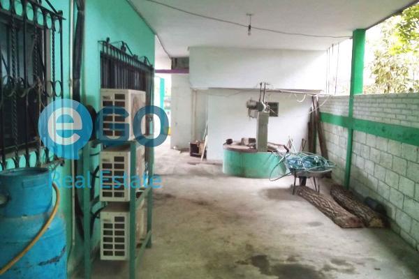 Foto de casa en renta en  , adolfo ruiz cortínez, tuxpan, veracruz de ignacio de la llave, 6147228 No. 03