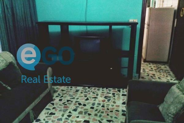 Foto de casa en renta en  , adolfo ruiz cortínez, tuxpan, veracruz de ignacio de la llave, 6147228 No. 08