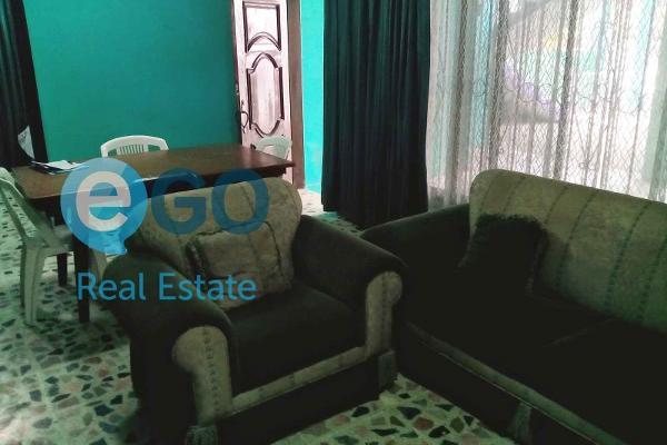Foto de casa en renta en  , adolfo ruiz cortínez, tuxpan, veracruz de ignacio de la llave, 6147228 No. 10