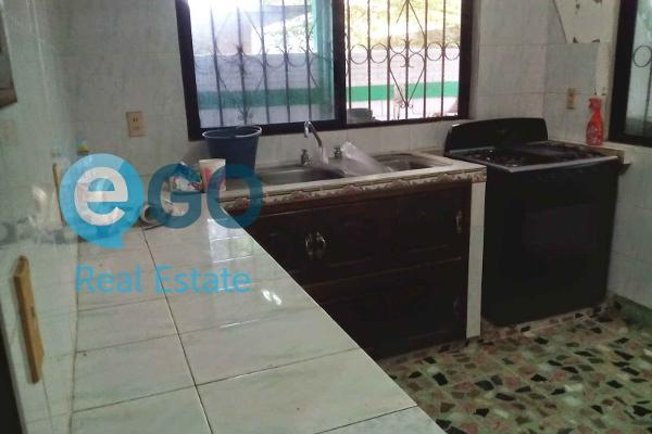 Foto de casa en renta en  , adolfo ruiz cortínez, tuxpan, veracruz de ignacio de la llave, 6147228 No. 12