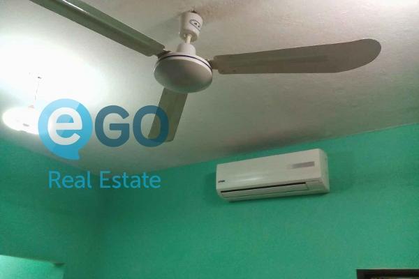 Foto de casa en renta en  , adolfo ruiz cortínez, tuxpan, veracruz de ignacio de la llave, 6147228 No. 20