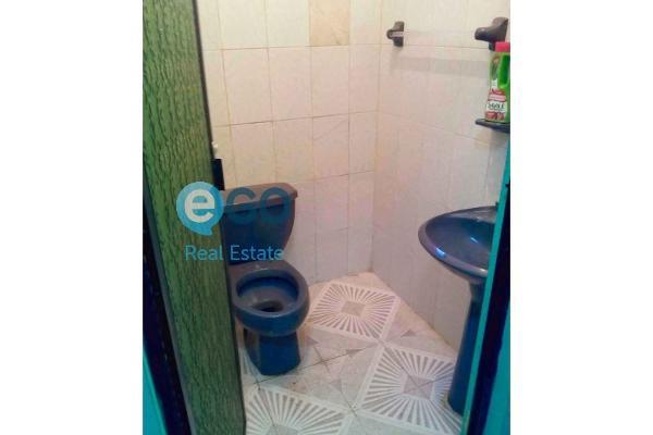 Foto de casa en renta en  , adolfo ruiz cortínez, tuxpan, veracruz de ignacio de la llave, 6147228 No. 21