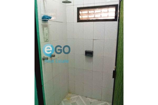 Foto de casa en renta en  , adolfo ruiz cortínez, tuxpan, veracruz de ignacio de la llave, 6147228 No. 22