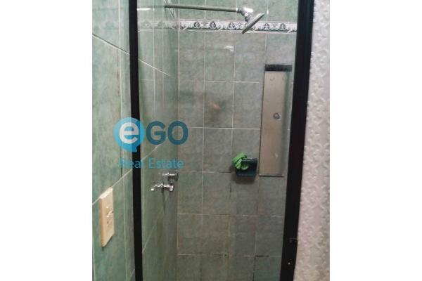 Foto de casa en renta en  , adolfo ruiz cortínez, tuxpan, veracruz de ignacio de la llave, 6147228 No. 23