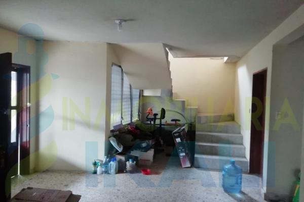 Foto de casa en venta en  , adolfo ruiz cortínez, tuxpan, veracruz de ignacio de la llave, 9125688 No. 04