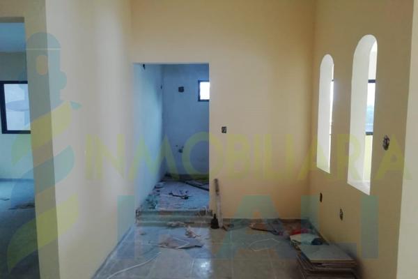Foto de casa en venta en  , adolfo ruiz cortínez, tuxpan, veracruz de ignacio de la llave, 9125688 No. 10