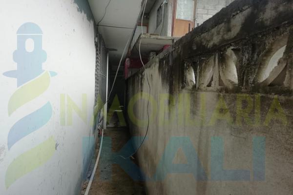 Foto de casa en venta en  , adolfo ruiz cortínez, tuxpan, veracruz de ignacio de la llave, 9125688 No. 14