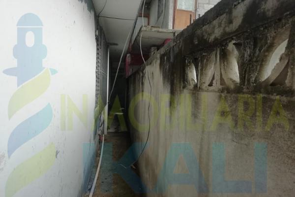 Foto de casa en venta en  , adolfo ruiz cortínez, tuxpan, veracruz de ignacio de la llave, 9125688 No. 15