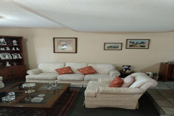 Foto de casa en venta en adolfo villaseñor , constituyentes, querétaro, querétaro, 4667018 No. 02